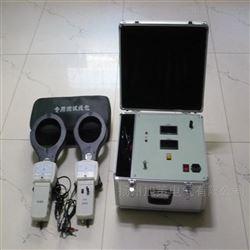 全功能带电电缆识别仪
