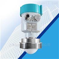 Y3051系列雷达液位计采购