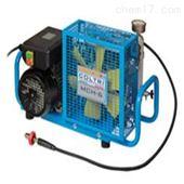 科尔奇高压空气压缩机MCH6/SH STANDARD