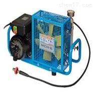 mch6MCH6/ET STADNARD呼吸器充气泵科尔奇厂家