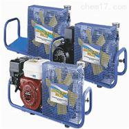 mch6意大利 MCH6/EM呼吸空氣充氣泵/壓縮機