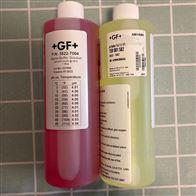 3822-7007瑞士 +GF+喬治費歇爾PH計標定液