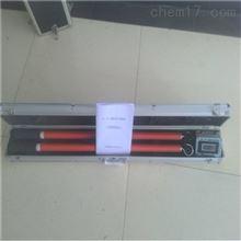 KT6900高压语音核相仪