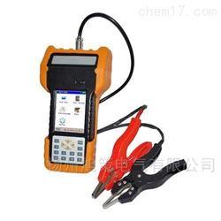 高精度蓄电池内导测试仪