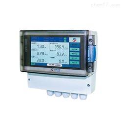 SWM-S1000苏仪多参数水质监测溶解氧仪