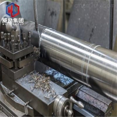 GH3030规格 材质 用途