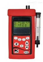 KM905英國凱恩煙氣分析儀