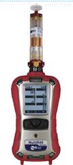 PGM 6228 六合一气体检测仪