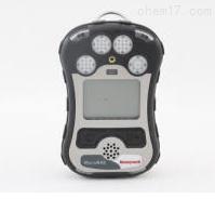 PGM 2680/2681 四合一气体检测仪