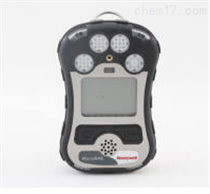 PGM 2681華瑞四合一氣體檢測儀