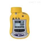 华瑞红外CO2检测仪