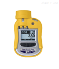 PGM1850 红外 CO2 检测仪