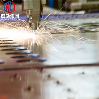 GH3039钢棒 钢板 硬度材质
