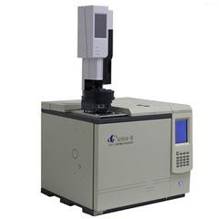 GC9310血醇分析色谱仪