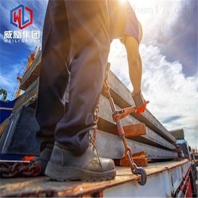 GH141板材 钢板 材质