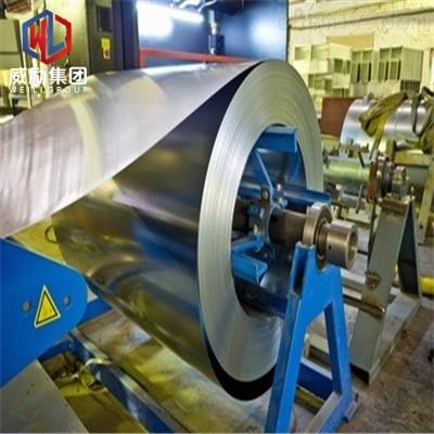 GH4093锻造 熔点 圆钢