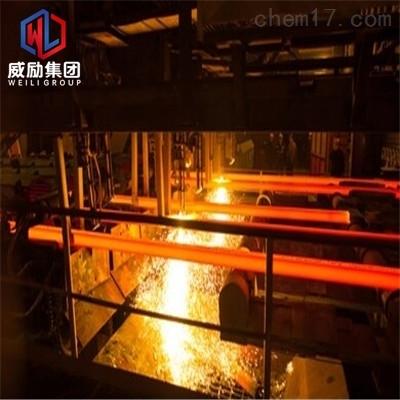 GH4202圆钢/钢板/钢管