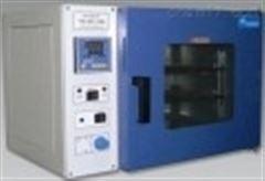PH-240A上海培养干燥两用箱