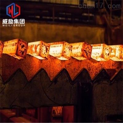 GH4761标准密度 焊丝温度
