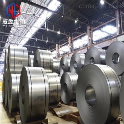 GH141钢板 圆钢 板材