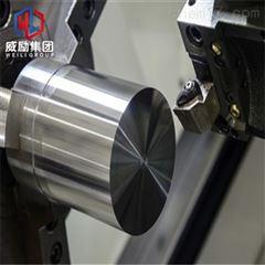 1.4125不锈钢圆钢/钢板/钢管