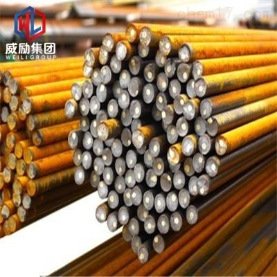 1.4404不锈钢材料 用途 棒材