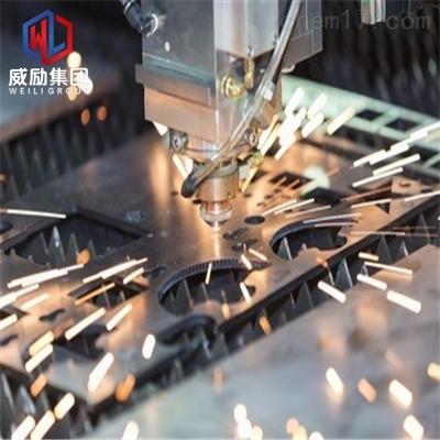 Glass sealing42锻件 带材