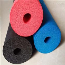 B2级橡塑保温管壳PVC,保温外壳