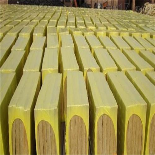 岩棉板价格表 大厂 价格优势大
