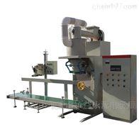 ACX高质量淀粉定量包装秤 颗粒物料包装机