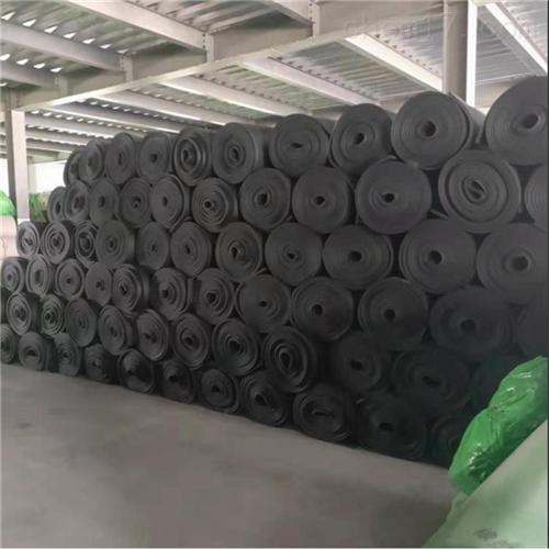 挤塑板 挤塑保温板 地暖板 外墙专用板