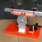 STT-970数显通信管内壁静摩擦系数测试仪