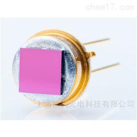 Micro-Hybrid 紅外輻射源TO39SiARC濾光片