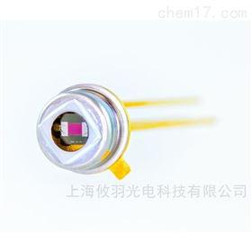 Micro-Hybrid C_MOSI®紅外輻射源TO46帶蓋