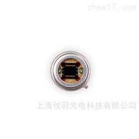 Micro-Hybrid 黑色硅紅外輻射源TO39帶蓋