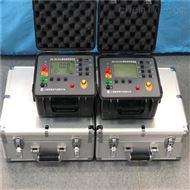 BY2571接地电阻土壤电阻率测试仪
