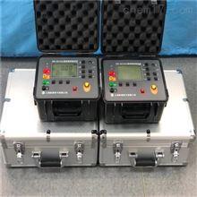 VC4106接地土壤电阻率测试仪