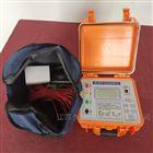 接地电压测量仪