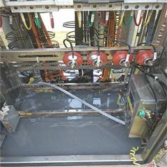 HY-23光伏配电箱变高分子防潮封堵剂