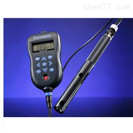 PT 1303百灵达Micro 800溶解氧测量计
