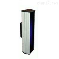 LEB系列手持式中波紫外线灯