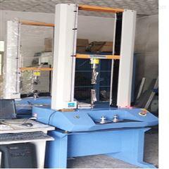 TX-8001万能力学试验机