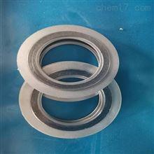 316材质美标金属缠绕垫片规格