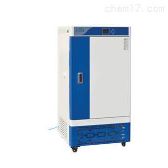 E系列生化培養箱