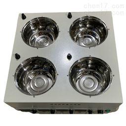 DF-6磁力搅拌油浴锅