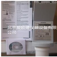 7ML1201-1EE00液位变送测仪器