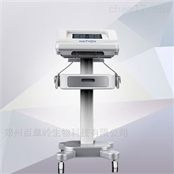 ZP-A5离子透药仪电脑中频治疗仪