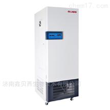 HQH-H250-Ⅱ人工气候箱