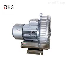 RHG710-7H33KW高压鼓风机