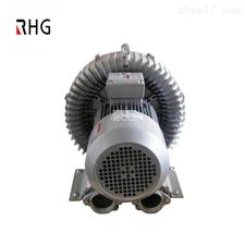 RHG710-7H44KW高压鼓风机